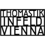 thomastik-infeld-sq